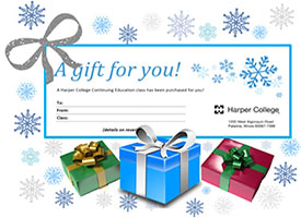holiday-ce-gift-certificate