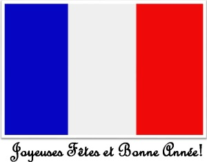 french-holiday-greeting