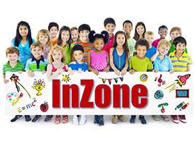 inzone-banner