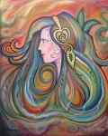 sara-altieri-painting