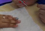 nail art cropped sm