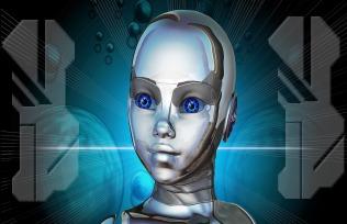 robot-1339192_1920