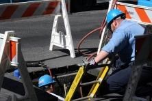 Ladder repair-4002598_960_720