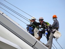 rappelling-755399_960_720
